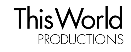this-world-productions